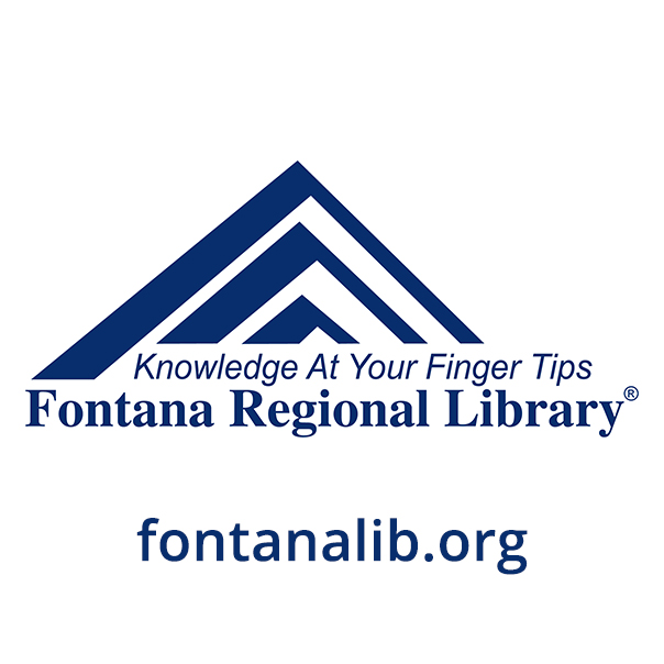 Library Assistant I   Fontana Regional Library