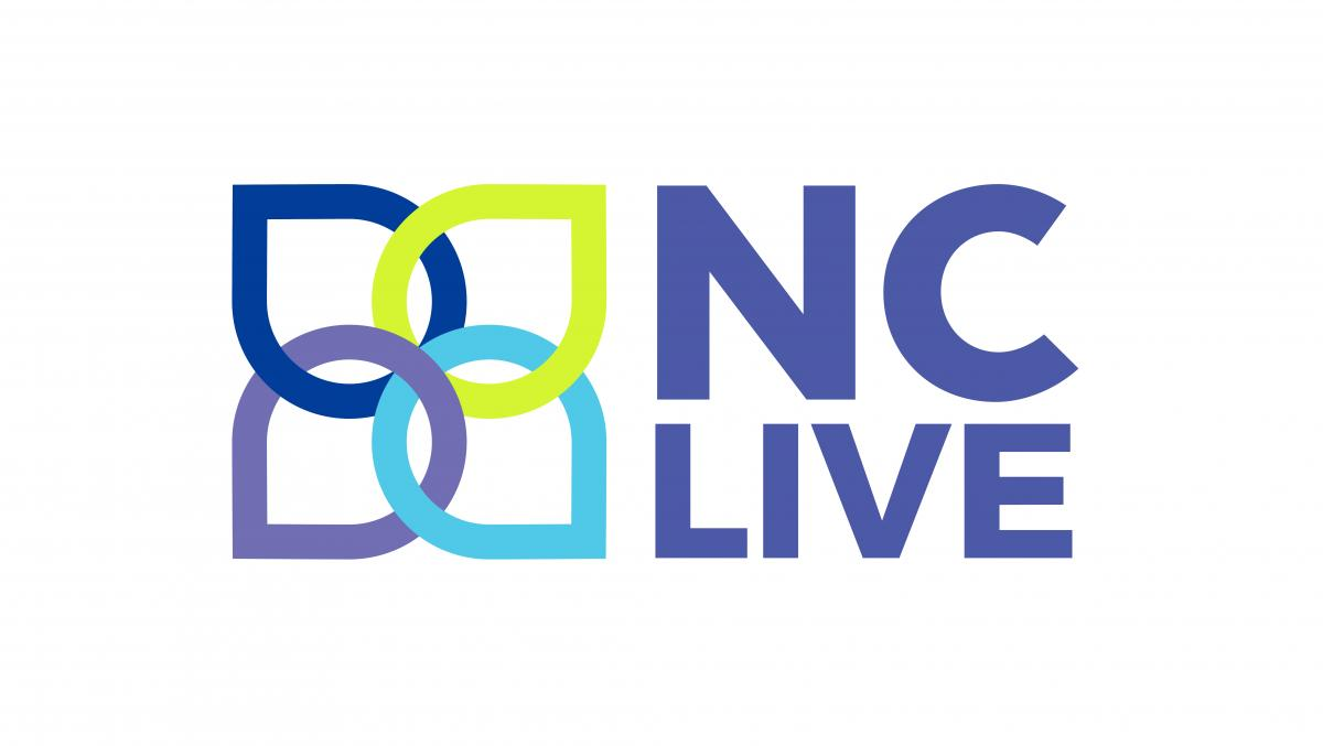 NC Live eBook Collections