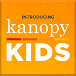 Kanopy Streaming Video Library, Movies and Documentaries