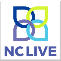 NC LIVE online resources, databases, and more