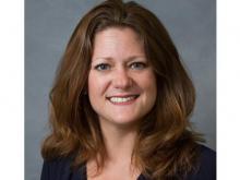 Susi Hamilton - Dept. of Cultural Resources Secretary