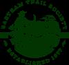 Bartram Trail Society Logo