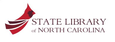 Image result for state library of nc