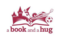 A Book and a Hug