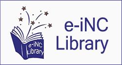 e-iNC Digital Library Consortium