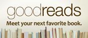 Goodreads Inc Logo